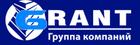 Охрана магазинов от ООО ЧОО Грант-Секьюрити в Ростове-на-Дону