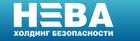 Охрана магазинов от ООО ЧОО Нева в Ростове-на-Дону