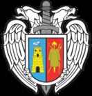 Охрана магазинов от ООО ОП СпецОхрана в Ростове-на-Дону