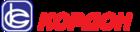 Пожарная сигнализация, цены от ООО ЧОО Кордон в Ростове-на-Дону