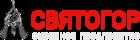 Пожарная сигнализация, цены от ООО ЧОО Святогор в Ростове-на-Дону