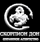 Видеонаблюдение, цены от АНСБ Скорпион-Дон в Ростове-на-Дону