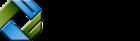 Тревожная кнопка, цены от ООО ЧОО СпецБезопасностьЮг в Ростове-на-Дону