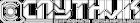 Тревожная кнопка, цены от ООО ЧОО СПУТНИК в Ростове-на-Дону