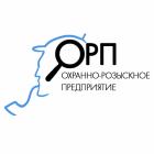 ООО ЧОО ГК Охранно-розыскное предприятие